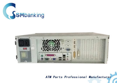 Chiny ATM PART Wincor ATM PC Core EMBPC Star STD 01750182494 2050XE 1750182494 fabryka